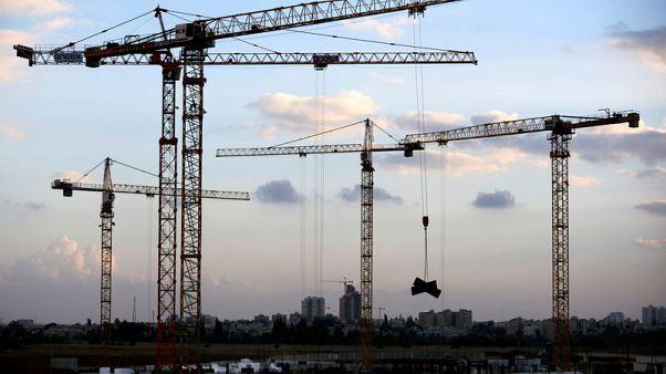 نقابة عمال إسرائيلية تلغي إضرابا عاما كان مقررا الأربعاء