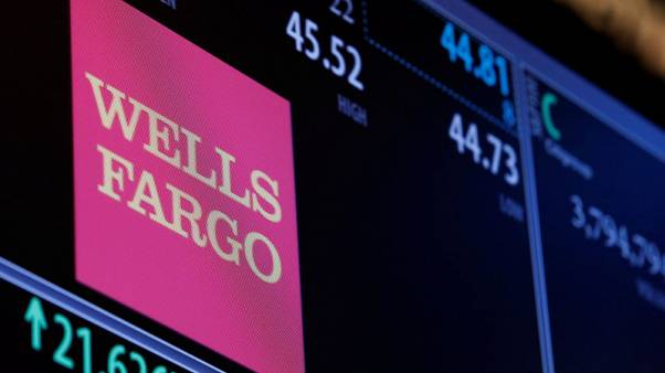 Wells Fargo executives knew auto insurance programme was flawed - lawsuit