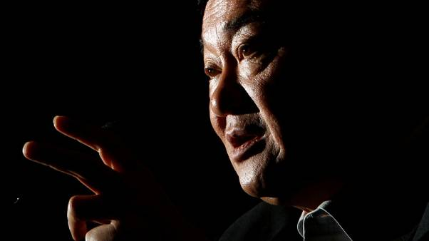 Thailand's Shinawatra clan, allies form new party ahead of polls