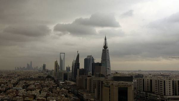 S&P says Gulf countries need to raise $300 billion by 2021