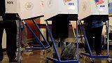 مسؤولون بالاتحاد الأوروبي يرحبون بانتكاسة ترامب في انتخابات التجديد النصفي