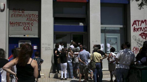 Eurobank says to acquire Piraeus Bank Bulgaria