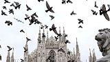 Exclusive: Italians inquire about moving money abroad - Banca Mediolanum CEO