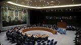 روسيا تطلب من مجلس الأمن بحث عقوبات كوريا الشمالية يوم الخميس