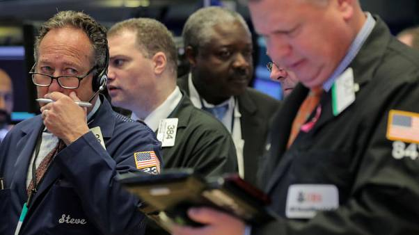 Equities slip as Fed holds rates steady; dollar up