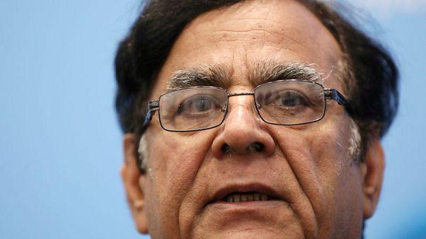 الإفراج عن باكستانية مسيحية بعد تبرأتها من تهمة التجديف