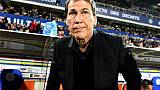 Ligue Europa: les clubs français au bord du gouffre