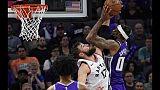 Nba, Lebron guida i Lakers al successo