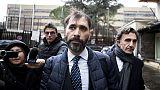 Corruzione: pm,condannare Marra a 4 anni