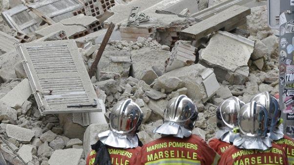 Marsiglia: morte Simona, lutto cittadino