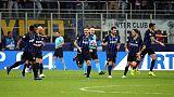 Inter: De Vrij, batteremo Spurs a Londra