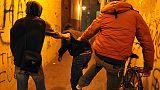 Bullismo: chiesto processo per 17enne