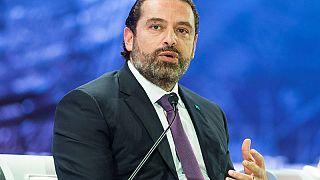 تمثيل السنة.. آخر عقدة في معضلة تشكيل الحكومة في لبنان وحزب الله يرى الحل بيد الحريري
