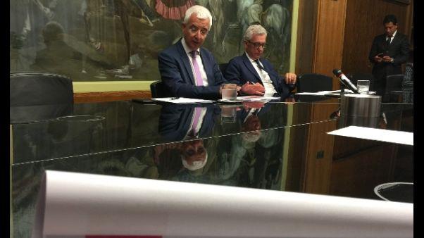 Manovra: la Sardegna attacca il governo