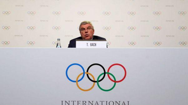 إيطاليا تدعم عرض استضافة ميلانو وكورتينا لأولمبياد 2026