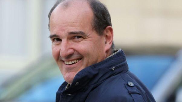 Jean Castex, le M. JO de l'Etat, présidera l'Agence nationale du sport