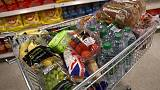 UK retail sales fall ahead of year-end promotions - BDO