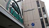 German regulator approves Kaufhof-Karstadt merger