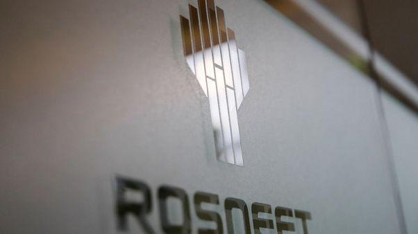 حصري-بنك حكومي روسي يمول سرا بيع حصة في روسنفت بعد إحجام مشترين أجانب