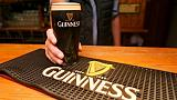 En Irlande, le Brexit met la pression sur la Guinness