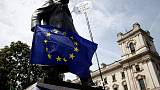UK-EU agreement appears to be likely in coming days - JP Morgan