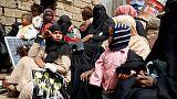 اليمن يعلن هجوما لاستعادة الحديدة والأمم المتحدة تحذر من صعوبة الوضع