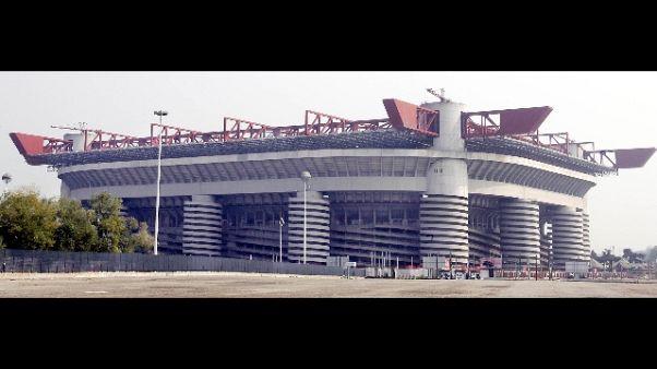 Caro biglietti, ultras Juve contro Milan