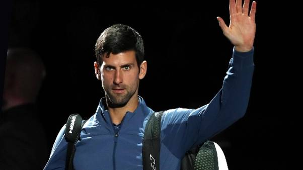 Tennis: Finals a Londra fino 2020