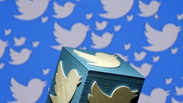 Twitter cuts suspect users from follower counts again, blames bug