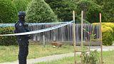 الشرطة الاسترالية: هجوم ملبورن مرتبط بالدولة الإسلامية