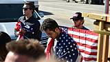 Aux Etats-Unis, l'horreur des fusillades se banalise