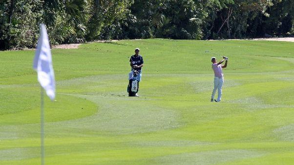 PGA of America, Suzy Whaley presidente