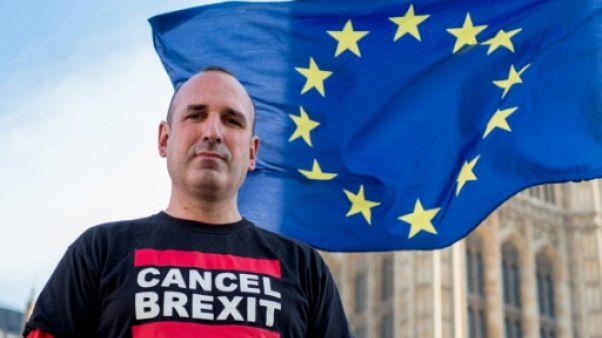 Partir ou rester? Le dilemme des Européens au Royaume-Uni face au Brexit