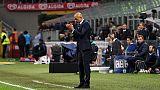 'Inter e Milan faranno S.Siro più bello'