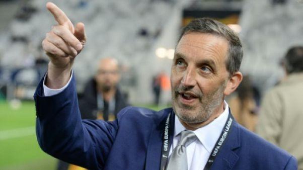 Ligue 1: le Bordeaux US, ça change quoi dans l'immédiat ?