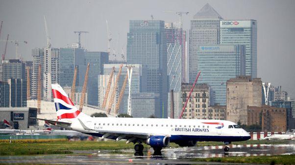 BA owner IAG prepares to meet EU ownership rules in case of no deal Brexit - El Pais