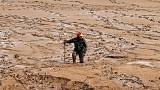 Heavy rains, flooding kill 12 people in Jordan - government