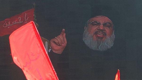 Hezbollah says will respond to any Israeli attack on Lebanon