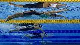 Nuoto: Sapio, Pellegrini vittoria-record