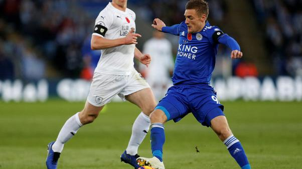 Leicester's emotional return, big wins for Cardiff, Newcastle