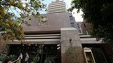 بنك مصر يسعى لاقتراض 550 مليون دولار من الخارج قبل نهاية 2018