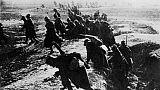 La Première guerre mondiale en dix moments clefs
