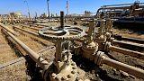 نظرة فاحصة-لماذا حقول نفط كركوك العراقية بهذه الأهمية؟