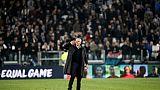 Derby de Manchester: c'est déjà maintenant ou jamais pour United