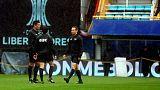 Libertadores: si può giocare Boca-River