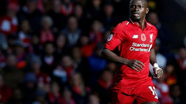 Liverpool make hard work of victory over struggling Fulham