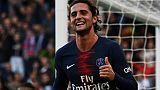 Ligue 1: le Paris SG avec Rabiot et Areola à Monaco
