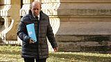 "Khashoggi : Ankara dénonce des propos ""inacceptables"" de Le Drian"