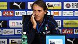 Mancini, 'onoriamo l'affetto di Milano'