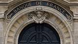 Bank of France partners with JPMorgan to boost gold bullion services - sources